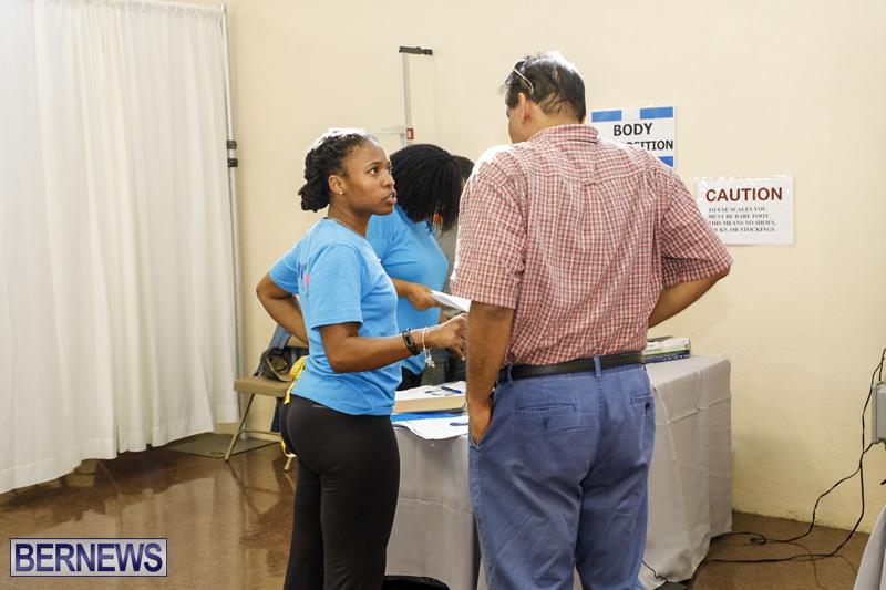 Mens-Health-Screening-Bermuda-Nov-21-2019-31