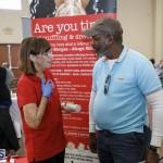 Men's Health Screening Bermuda Nov 21 2019 (32)