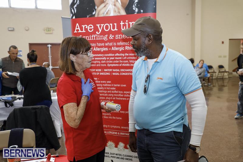 Mens-Health-Screening-Bermuda-Nov-21-2019-32