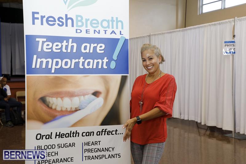 Mens-Health-Screening-Bermuda-Nov-21-2019-33