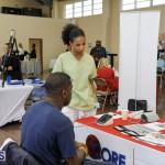 Men's Health Screening Bermuda Nov 21 2019 (34)