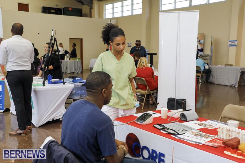Mens-Health-Screening-Bermuda-Nov-21-2019-34
