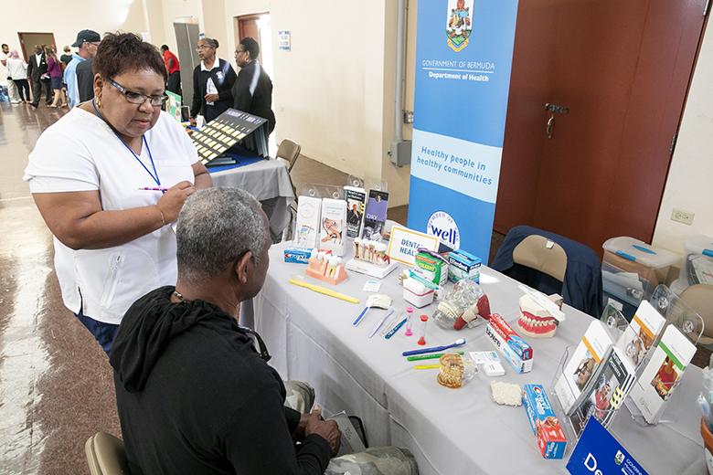 Mens-Health-Screening-Bermuda-Nov-21-2019-37