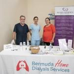 Men's Health Screening Bermuda Nov 21 2019 (38)