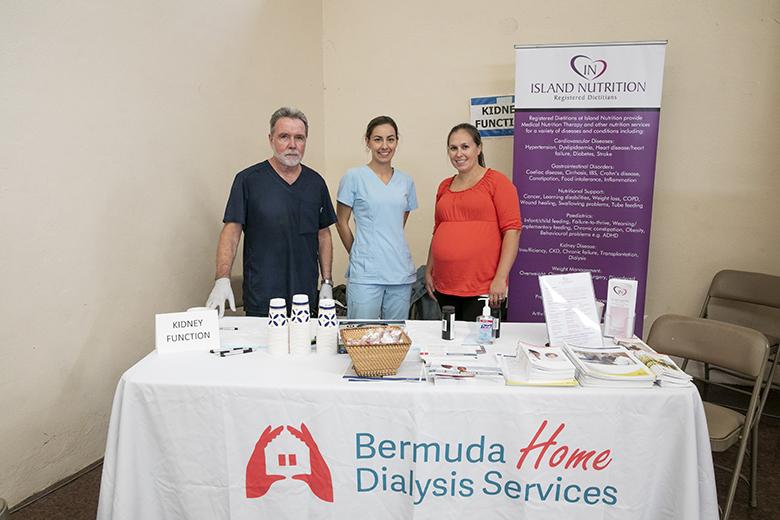 Mens-Health-Screening-Bermuda-Nov-21-2019-38
