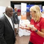 Men's Health Screening Bermuda Nov 21 2019 (39)
