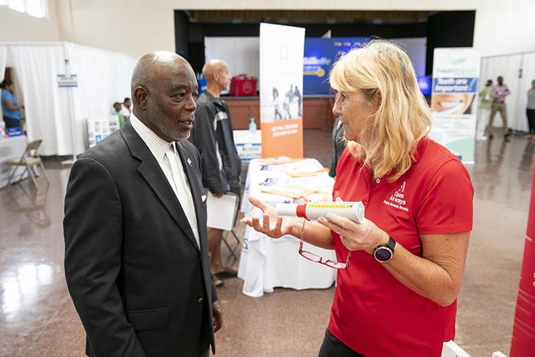 Mens-Health-Screening-Bermuda-Nov-21-2019-39