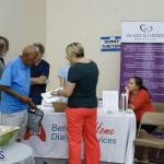 Men's Health Screening Bermuda Nov 21 2019 (4)