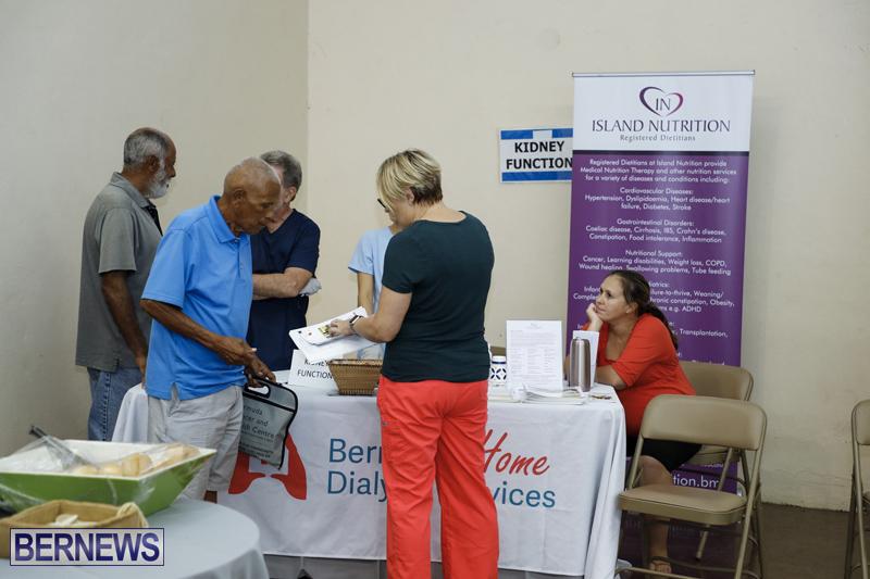 Mens-Health-Screening-Bermuda-Nov-21-2019-4