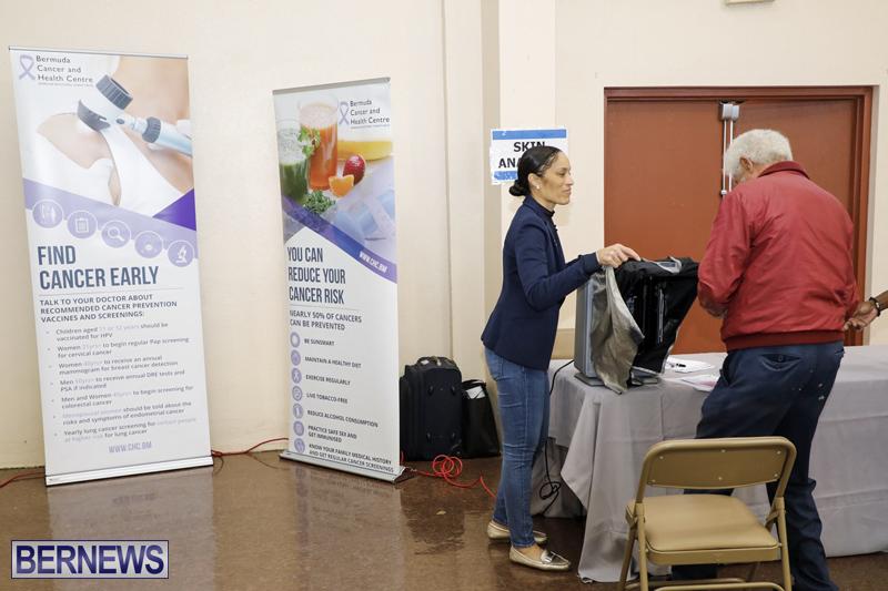 Mens-Health-Screening-Bermuda-Nov-21-2019-6