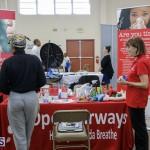 Men's Health Screening Bermuda Nov 21 2019 (8)