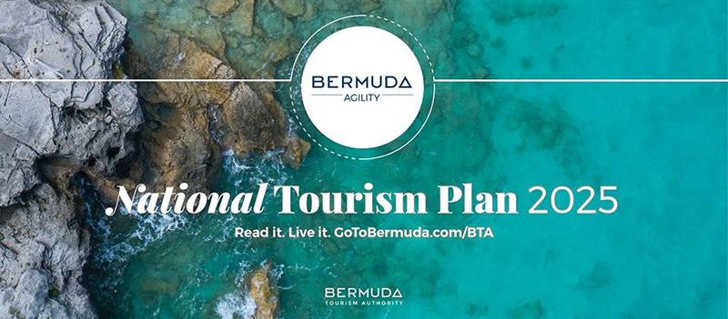 National Tourism Plan Bermuda Nov 2019 (2)