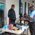 Peddlers Porch Event at Somersfield Academy Bermuda, November 9 2019-1375