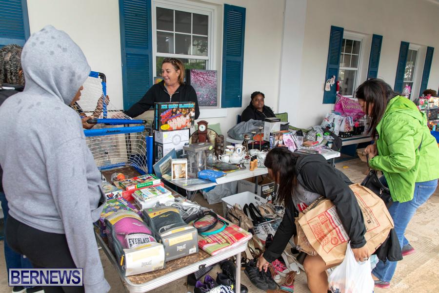 Peddlers-Porch-Event-at-Somersfield-Academy-Bermuda-November-9-2019-1379