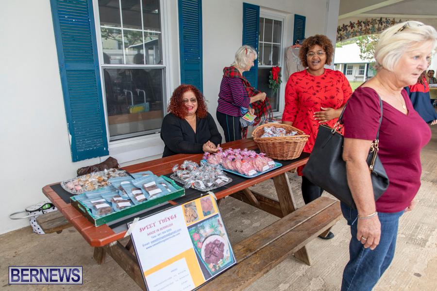 Peddlers-Porch-Event-at-Somersfield-Academy-Bermuda-November-9-2019-1383