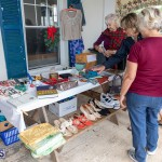 Peddlers Porch Event at Somersfield Academy Bermuda, November 9 2019-1390