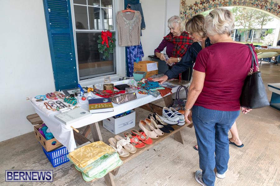Peddlers-Porch-Event-at-Somersfield-Academy-Bermuda-November-9-2019-1390