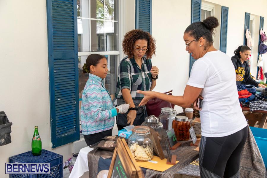Peddlers-Porch-Event-at-Somersfield-Academy-Bermuda-November-9-2019-1391