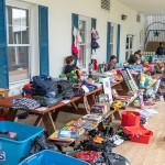 Peddlers Porch Event at Somersfield Academy Bermuda, November 9 2019-1392