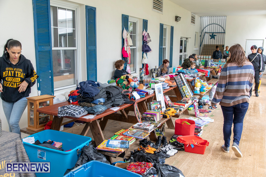 Peddlers-Porch-Event-at-Somersfield-Academy-Bermuda-November-9-2019-1392