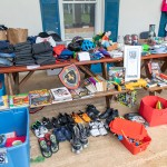 Peddlers Porch Event at Somersfield Academy Bermuda, November 9 2019-1394