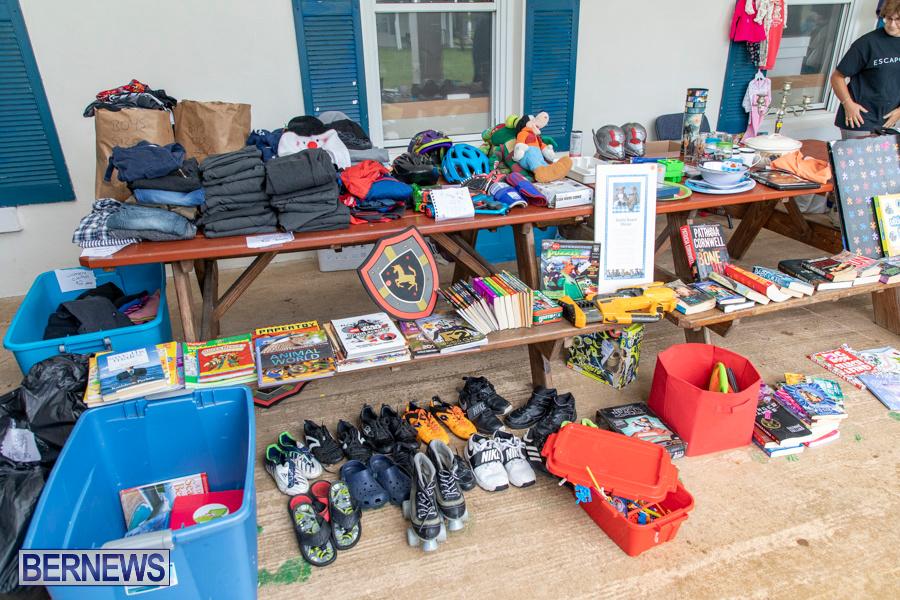 Peddlers-Porch-Event-at-Somersfield-Academy-Bermuda-November-9-2019-1394