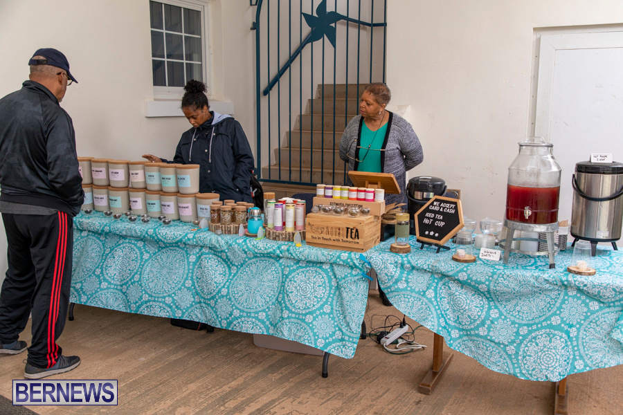 Peddlers-Porch-Event-at-Somersfield-Academy-Bermuda-November-9-2019-1405