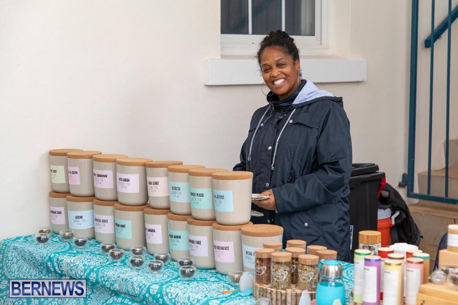 Peddlers-Porch-Event-at-Somersfield-Academy-Bermuda-November-9-2019-1407