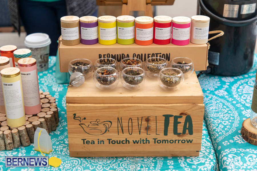 Peddlers-Porch-Event-at-Somersfield-Academy-Bermuda-November-9-2019-1408