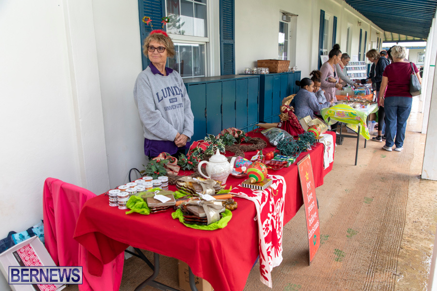 Peddlers-Porch-Event-at-Somersfield-Academy-Bermuda-November-9-2019-1413