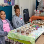 Peddlers Porch Event at Somersfield Academy Bermuda, November 9 2019-1416