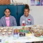Peddlers Porch Event at Somersfield Academy Bermuda, November 9 2019-1417