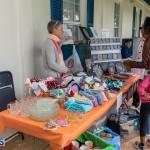 Peddlers Porch Event at Somersfield Academy Bermuda, November 9 2019-1420