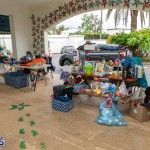 Peddlers Porch Event at Somersfield Academy Bermuda, November 9 2019-1423