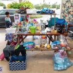 Peddlers Porch Event at Somersfield Academy Bermuda, November 9 2019-1424