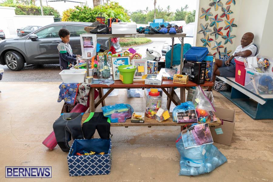Peddlers-Porch-Event-at-Somersfield-Academy-Bermuda-November-9-2019-1424