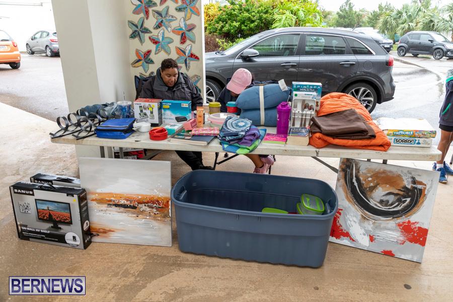 Peddlers-Porch-Event-at-Somersfield-Academy-Bermuda-November-9-2019-1425