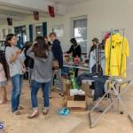 Peddlers Porch Event at Somersfield Academy Bermuda, November 9 2019-1426