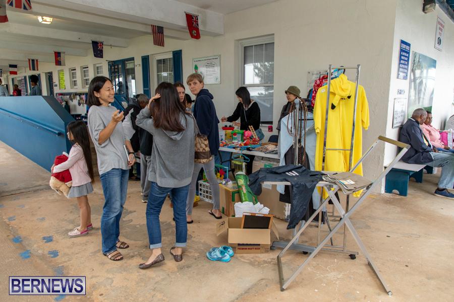 Peddlers-Porch-Event-at-Somersfield-Academy-Bermuda-November-9-2019-1426