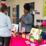 Peddlers Porch Event at Somersfield Academy Bermuda, November 9 2019-1431