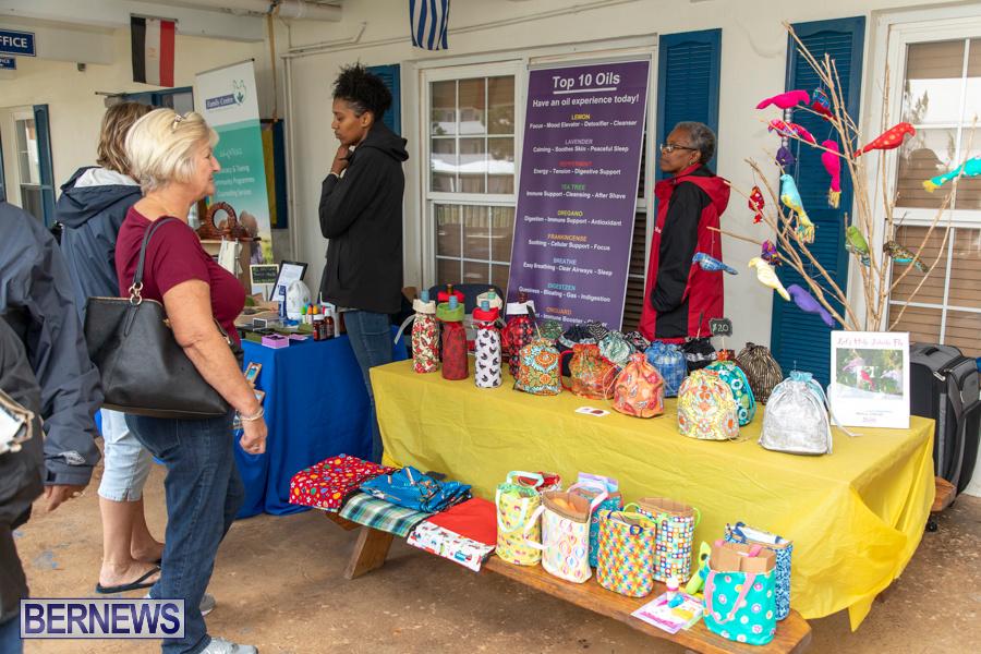 Peddlers-Porch-Event-at-Somersfield-Academy-Bermuda-November-9-2019-1432