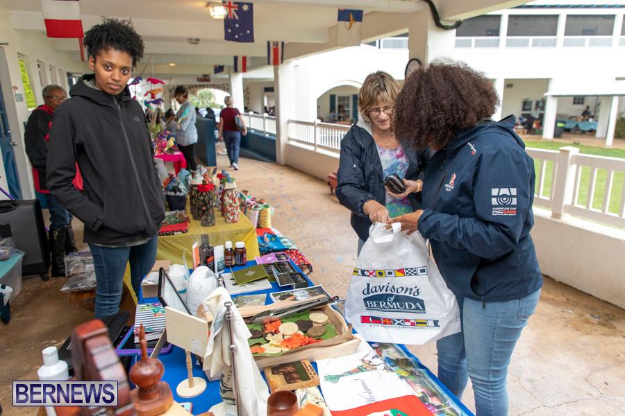 Peddlers-Porch-Event-at-Somersfield-Academy-Bermuda-November-9-2019-1435