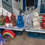Peddlers Porch Event at Somersfield Academy Bermuda, November 9 2019-1442