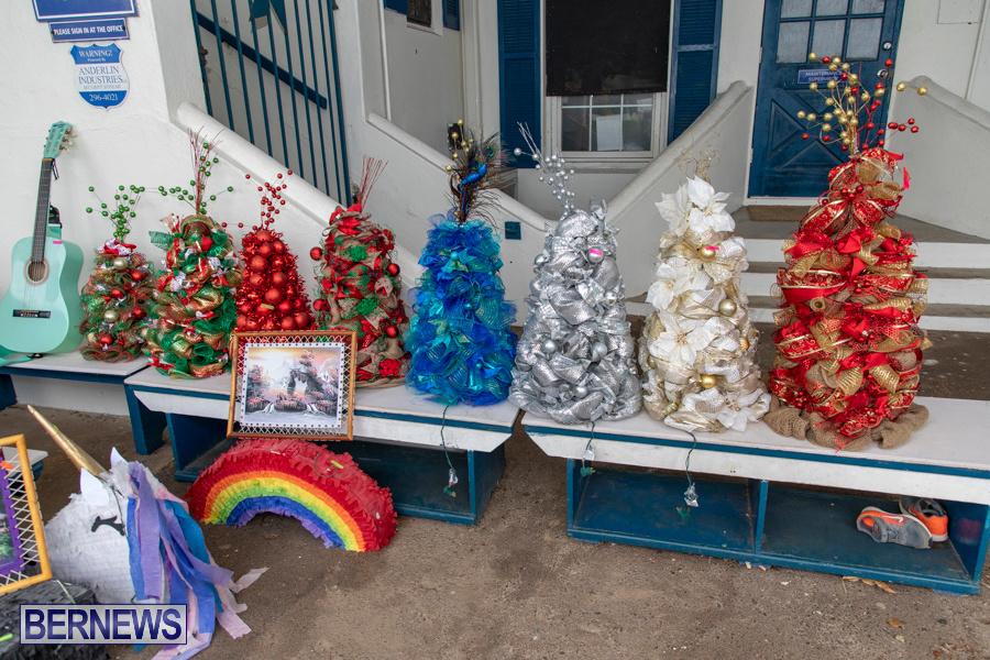 Peddlers-Porch-Event-at-Somersfield-Academy-Bermuda-November-9-2019-1442