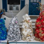 Peddlers Porch Event at Somersfield Academy Bermuda, November 9 2019-1443