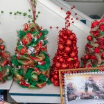 Peddlers Porch Event at Somersfield Academy Bermuda, November 9 2019-1444