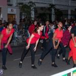 Portuguese Holiday Community Block Party Bermuda, November 2 2019-0846