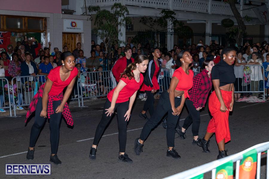 Portuguese-Holiday-Community-Block-Party-Bermuda-November-2-2019-0846