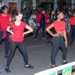 Portuguese Holiday Community Block Party Bermuda, November 2 2019-0847