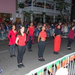 Portuguese Holiday Community Block Party Bermuda, November 2 2019-0849